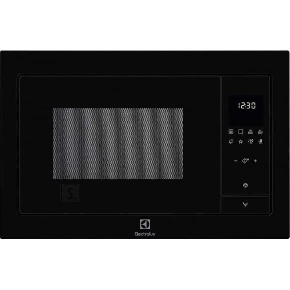 Electrolux integreeritav mikrolaineahi grilliga 25 L