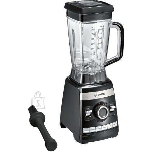 Bosch Blender Bosch, 1600 W, must