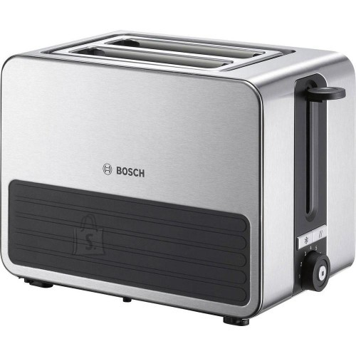 Bosch Röster Bosch, rv-teras
