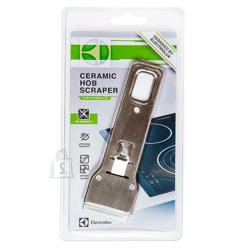 Electrolux Kaabits Electrolux, keraamilise pliidiplaadi puhastamiseks