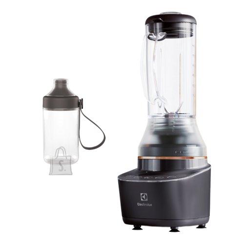 Electrolux Blender Electrolux, 900 W, graniitmust