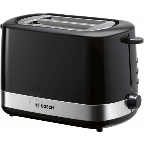Bosch Röster Bosch, must/rv-teras