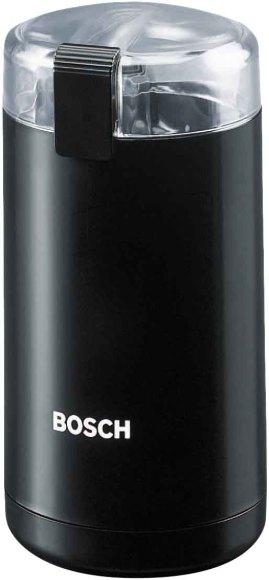 Bosch kohviveski 180W