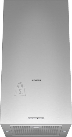 Siemens saar-õhupuhastaja