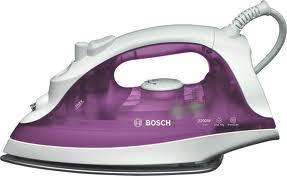Bosch Aurutriikraud 2200W, lilla