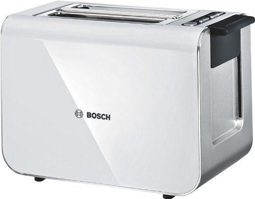Bosch röster 900W