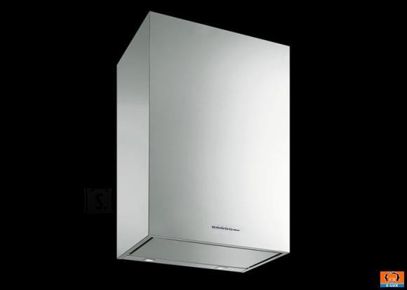 Falmec Seina-õhupuhastaja Falmec Altair Top, 60cm, 800m3/hFalmec