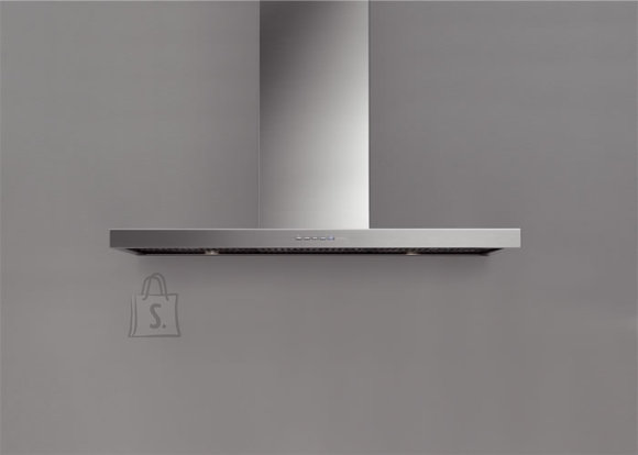Falmec Seina-õhupuhastaja Falmec Stream 90cm, 800m3/hFalmec