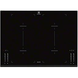 Electrolux EHL7640FOK raamita induktsioon pliidiplaat