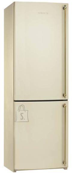 Smeg FA860PS Colonial A+ kombi 41 dB(A) külmkapp