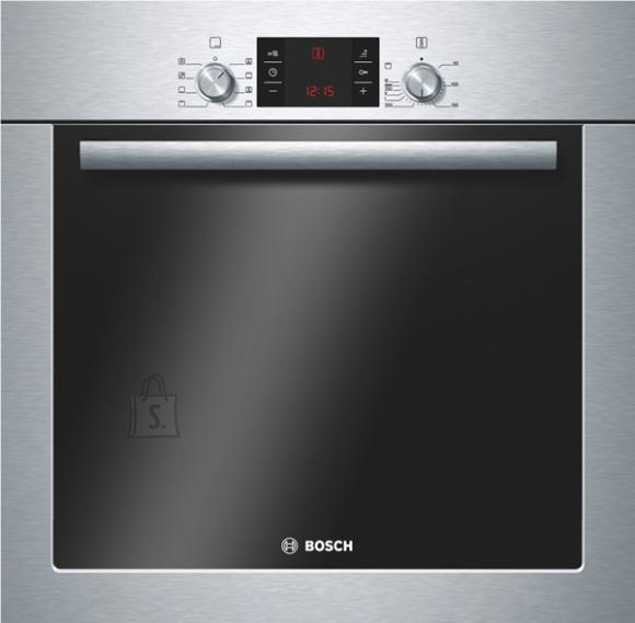 Bosch HBA43T350 integreeritav ahi 62L