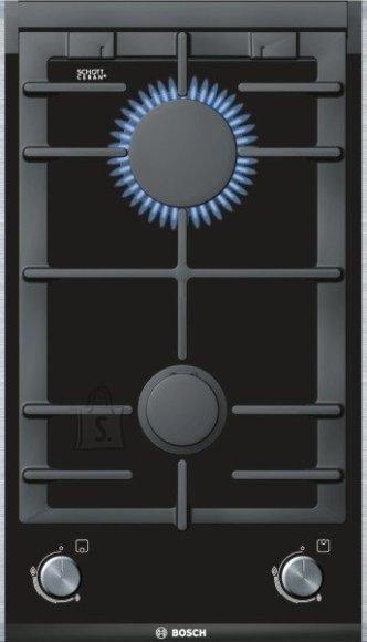 Bosch Domino gaasiplaat
