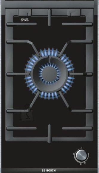 Bosch gaasipõletiga wok pliidiplaat