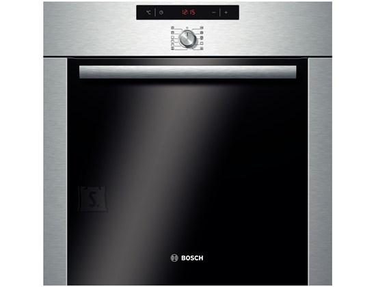 Bosch integreeritav ahi 57 L