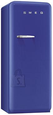 Smeg retrostiilis külmkapp 151cm A++