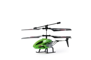 Jamara raadioteel juhitav helikopter Spirit