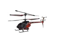 Jamara raadioteel juhitav helikopter Spy Copter 500