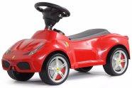Jamara pealeistutav auto Ferrari 458 lastele