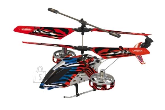 Jamara raadioteel juhitav helikopter Aviator ESP