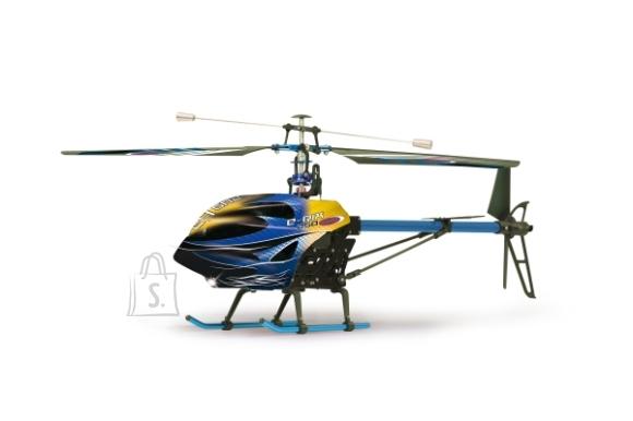 Jamara raadioteel juhitav helikopter E-Rix 250 RTF