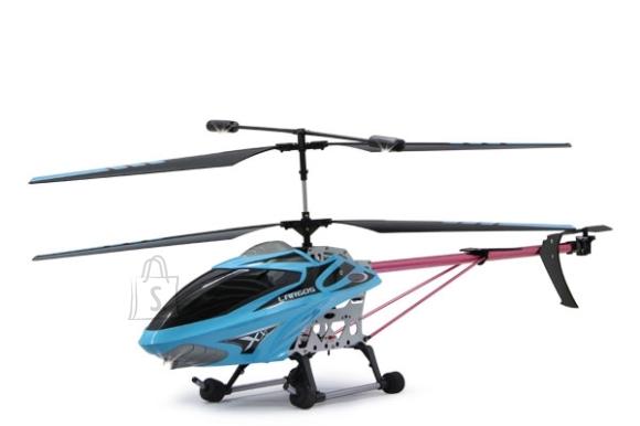Jamara raadioteel juhitav helikopter Largos XXL