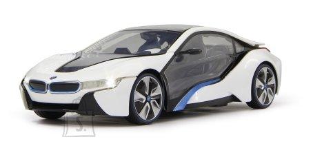 Jamara raadioteel juhitav luksusauto BMW i8