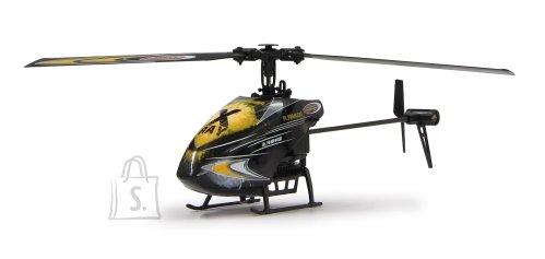 Jamara raadioteel juhitav helikopter X-Ray