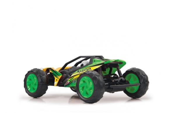 Jamara raadioteel juhitav Rupter Buggy 1:14 2.4GHz