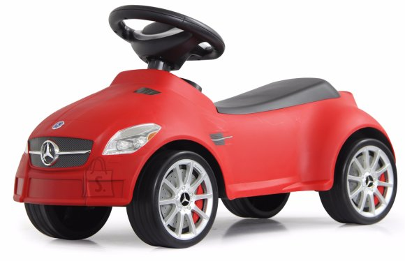 Jamara pealeistutav auto Mercedes lastele