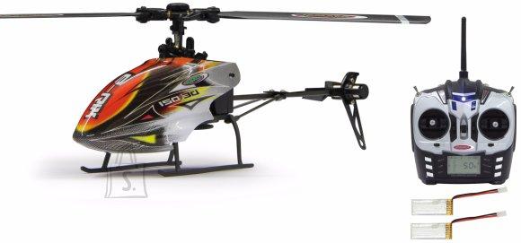 Jamara raadioteel juhitav helikopter E-Rix 150 3D