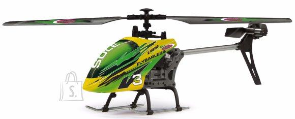 Jamara raadioteel juhitav helikopter Sole V3 FBL