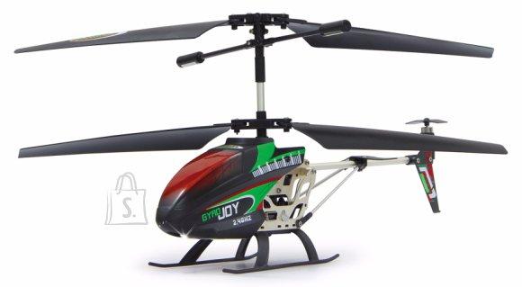 Raadioteel juhitav helikopter GyroJoy Mini Heli