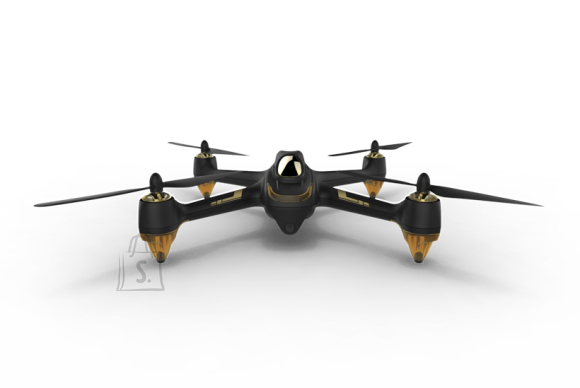 Hubsan droon X4 FPV Brushless