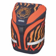 Herlitz ranits Motion Tiger