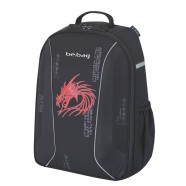Herlitz koolikott Be Bag AIRGO Dragon