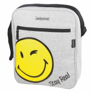 Herlitz koolikott Be Bag Vintage Smiley