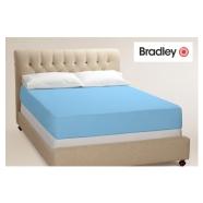 Bradley voodilina 240x260 cm