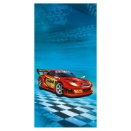 Herlitz laudlina Super Racer 120x180 cm