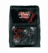 Sussikott Star Wars  43x34 cm