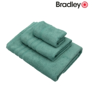 Bradley froteerätik Bamboo 70x140 cm