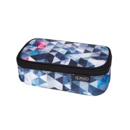 Herlitz tühi pinal Be Bag Beat Box Snowboard