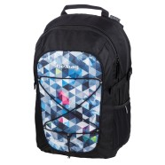 Herlitz koolikott Be Bag Fellow Snowboard