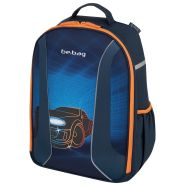 Herlitz koolikott Be Bag Airgo - Race Car