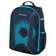 Herlitz koolikott Be Bag Airgo - Soccer