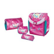 Herlitz ranits FLEXI PLUS - Fairy