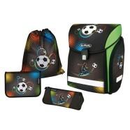 Herlitz ranits NEW MIDI PLUS - Soccer