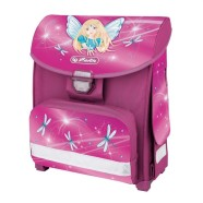 Herlitz ranits SMART - Fairy