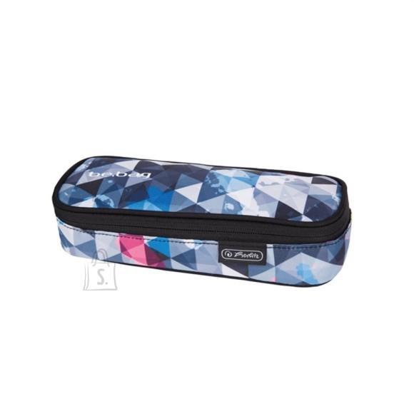 Herlitz tühi pinal Be Bag Cube Snowboard