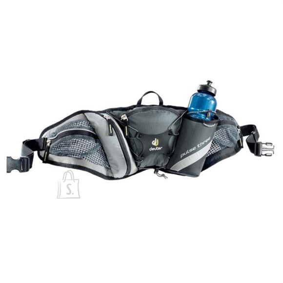 Deuter vöökott Pulse Free