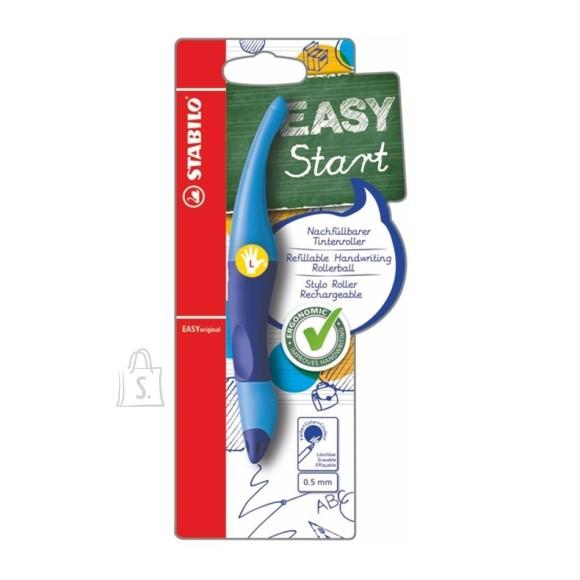 Stabilo Easy Original ergonoomiline tinipliiats vasakukäelistele